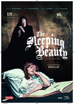 Спящая красавица, 2010 - смотреть онлайн