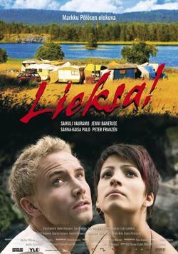 Лиекса, 2007 - смотреть онлайн