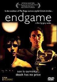 Конец игры , 2001 - смотреть онлайн