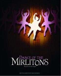 Мирлитонский балет, 2011 - смотреть онлайн
