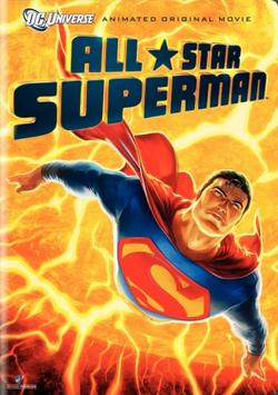 Сверхновый Супермен, 2011 - смотреть онлайн