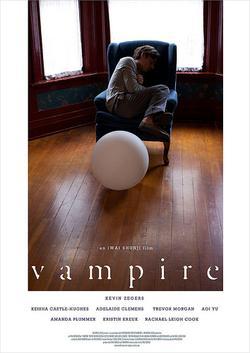 Вампир , 2011 - смотреть онлайн