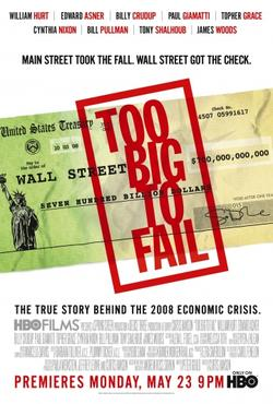Слишком крут для неудачи, 2011 - смотреть онлайн