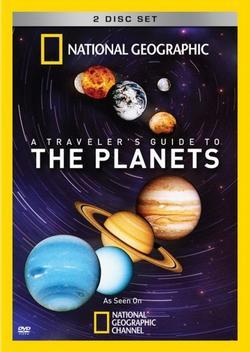 Путешествие по планетам, 2010 - смотреть онлайн