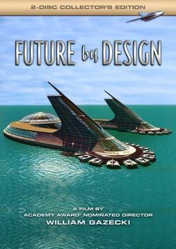 Спроектированное будущее, 2006 - смотреть онлайн