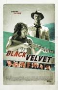 Чёрный бархат, 2011 - смотреть онлайн
