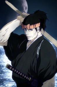 Мусаси: Мечта последнего самурая, 2009 - смотреть онлайн