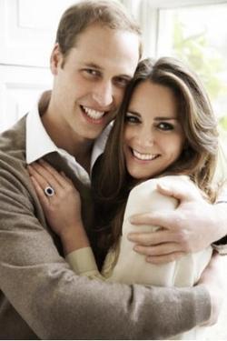 Королевская свадьба, 2011 - смотреть онлайн