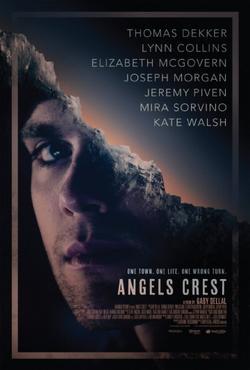 Герб ангелов, 2011 - смотреть онлайн