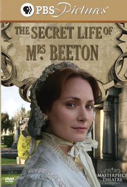 Секретная жизнь миссис Битон, 2006 - смотреть онлайн
