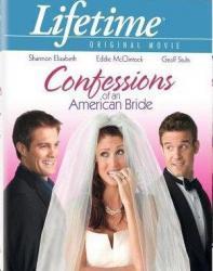 Откровения юной невесты, 2005 - смотреть онлайн