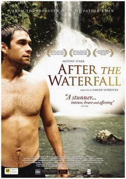 После водопада, 2010 - смотреть онлайн