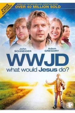 Что бы сделал Иисус, 2009 - смотреть онлайн