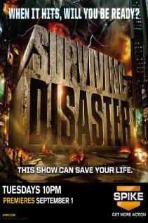 Выжить в катастрофе, 2009 - смотреть онлайн