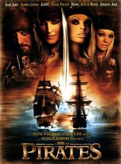 Пираты, 2005 - смотреть онлайн