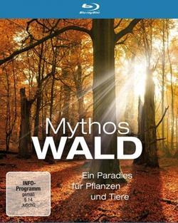 Мифы леса , 2009 - смотреть онлайн