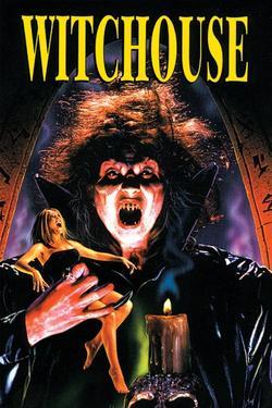Дом ведьм, 1999 - смотреть онлайн