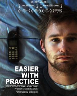 Легче с практикой, 2009 - смотреть онлайн