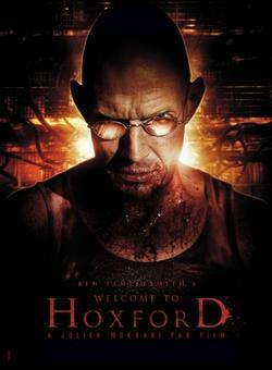 Добро пожаловать в Хоксфорд, 2011 - смотреть онлайн