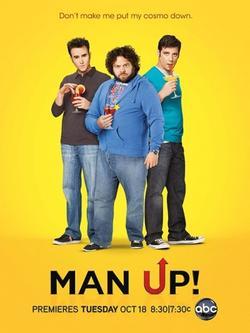 Будь мужчиной, 2011 - смотреть онлайн