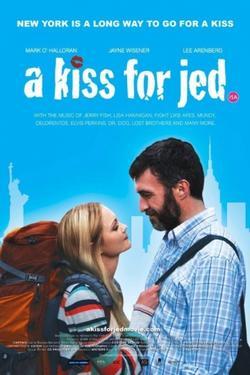 Поцелуй для Джеда Вуда, 2010 - смотреть онлайн