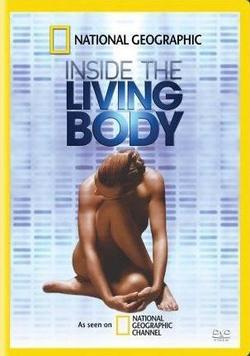 Внутри живого тела, 2007 - смотреть онлайн