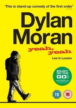 Дилан Моран: Yeah, Yeah, 2011 - смотреть онлайн
