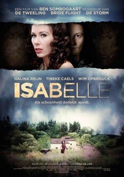Изабель, 2011 - смотреть онлайн