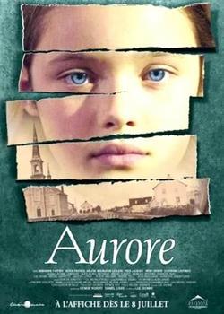 Аврора, 2005 - смотреть онлайн