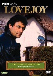 Лавджой, 1986 - смотреть онлайн