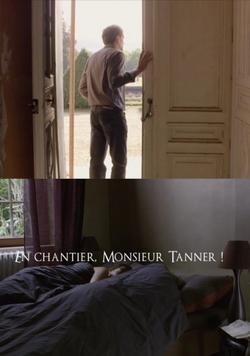 На стройку, месье Таннер!, 2010 - смотреть онлайн