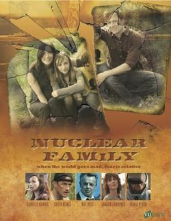 Ядерная семья, 2012 - смотреть онлайн