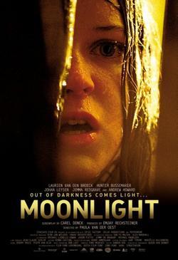 Лунный свет, 2002 - смотреть онлайн