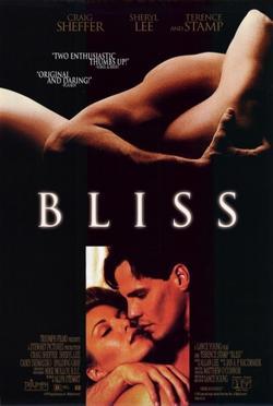 Блаженство, 1997 - смотреть онлайн