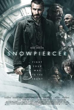 Сквозь снег, 2013 - смотреть онлайн