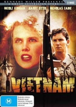 Вьетнам, до востребования, 1987 - смотреть онлайн