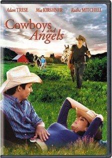 Избранный ангелом, 2000 - смотреть онлайн